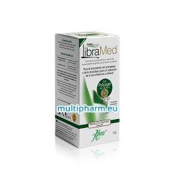Aboca LibraMed / Абока ЛибраМед за намаляване на теглото и чувството за глад 138 табл.