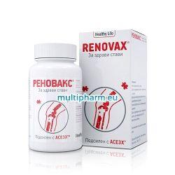 Renovax / Реновакс За стави 90табл