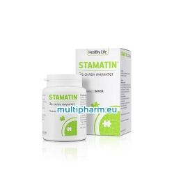 Stamatin / Стаматин за силен имунитет 30капс