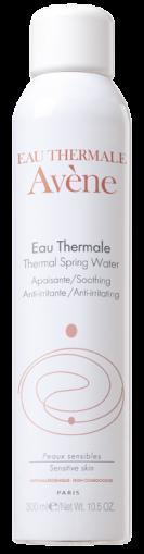 Avene / Авен спрей термална вода от самия извор 150мл