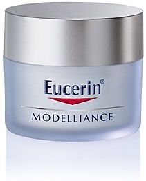 Eucerin Modelliance / Юсерин Дневен крем с лифтинг ефект SPF15