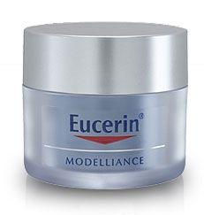 Eucerin Modelliance / Юсерин Нощен крем с лифтинг ефект 50мл.
