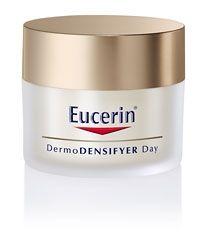 Eucerin DermoDENSIFYER / Юсерин Дневен крем против бръчки SPF15 50мл.