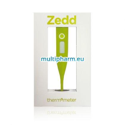 Zedd / Дигитален термометър Зед
