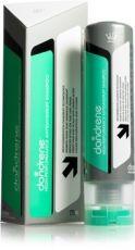 Dandrene®  / Дандрене Висококачествен Шампоан против пърхот 175мл.