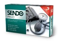 Sendo Primo / Сендо Примо  Mеханичен Aпарат за самостоятелно измерване на кръвното налягане