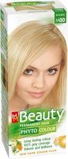 MM Beauty Phyto Colour / ММ Бюти фито боя за коса M00 блонд