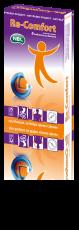 Re-Comfort / Ре-Комфорт 6табл.при храносмилателни разстройства