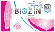 Biozin  Mamа / Биозин Мама за имунитет 30табл.