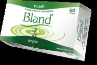 Bland / Бланд При стрес и безпокойство 30табл.