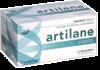 Artilane / Артилейн възстановява ставния хрущял 15бр. ампули за пиене
