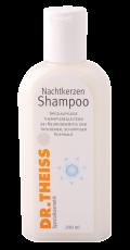 Nachtkerzen / Нахткерцен Шампоан при пърхот и проблемен скалп 200мл.