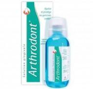 Arthrodont / Артродонт Гингивална вода за уста 300мл.