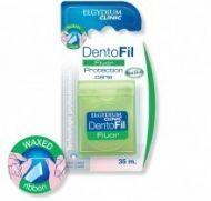 Elgydium Fluoride Floss / Елгидиум Конец за зъби с Флуорид