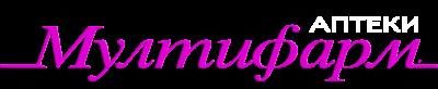 Мултифарм